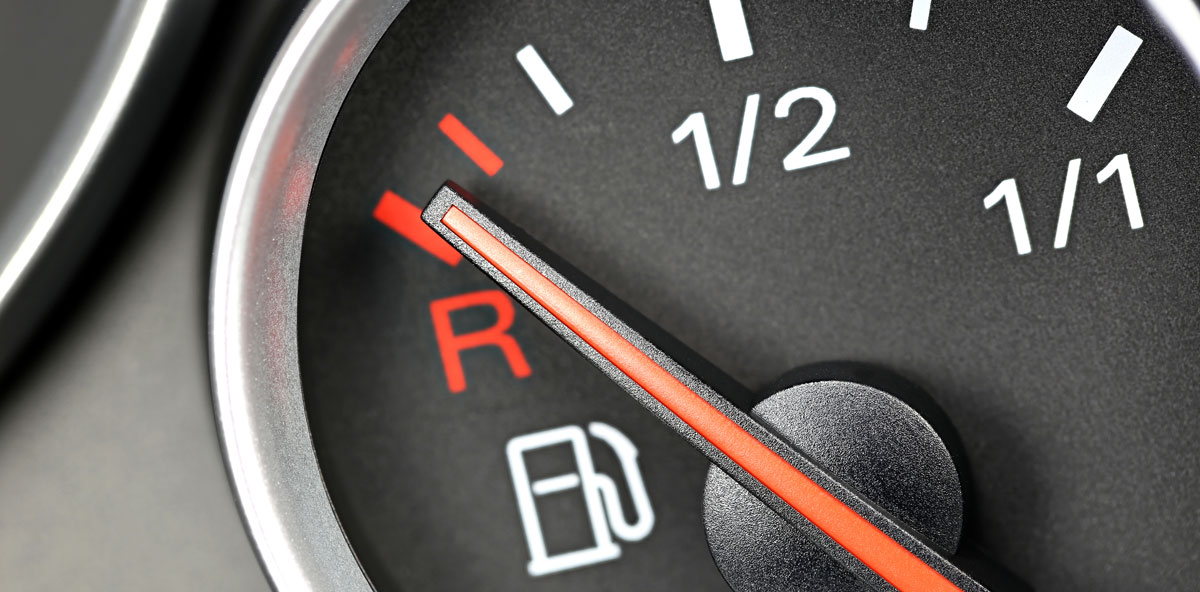Petrol, Diesel or alternative fuel which will it be in the future?